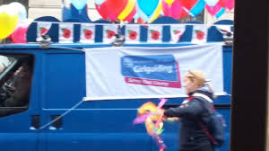 Girlguiding Flags Lord Mayor U0027s Appeal On Twitter