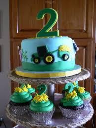 100 two year old boy birthday cake dhanya u0027s delights 2