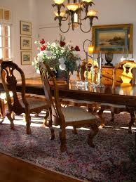 homes gardens dining room table centerpieces ideas loccie better homes gardens