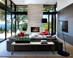great room decor modern great room ideas npedia info
