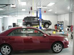 Mid Size Dodge Pickup 2002 Dodge Ram 1500 Laramie Slt Imports And More Inc