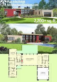energy efficient homes floor plans efficient 3 bedroom house plan unique energy efficient homes green