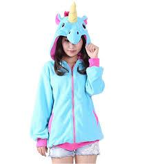 cute anime halloween online get cheap cute halloween costumes adults aliexpress com