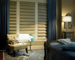 curtain interesting walmart blinds and shades walmart blinds and