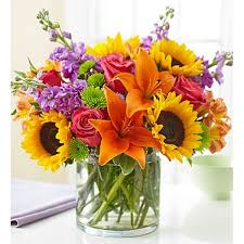 floral arrangements chicago florist flower shop deliver flowers to chicago send
