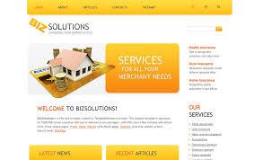 html5 website template free 500 best free responsive html5 css3 website templates