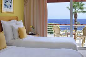 B Om El Kaufen Resort Renaissance Sharm El Sheikh Golden Egypt Booking Com