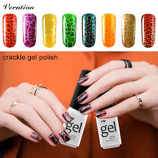 white crackle nail polish reviews online shopping white crackle