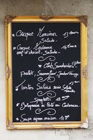 paris kitchen decor design gallery a1houston com