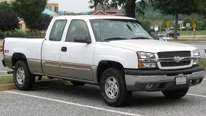 chevrolet silverado 2000 photo and video review price