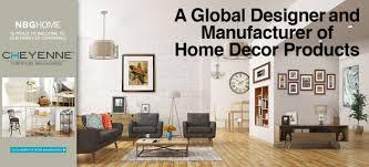 Austin Floor And Decor Home