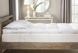Pine Platform Bed With Headboard Grain Wood Furniture Loft Queen Platform Bed U0026 Reviews Wayfair
