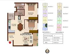princeton university floor plans concorde south scape bangalore discuss rate review comment