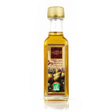 huile d argan cuisine huile d argan alimentaire bio haa 100 mababouche