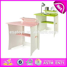 learning desk for kids writing desk kids and teen lake house writing desk with vanity