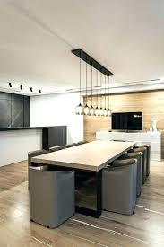 luminaire cuisine luminaire cuisine moderne suspension eclairage cuisine moderne