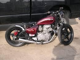 1981 hondamatic honda cm400a google search cycles cm400a