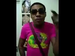 vybz kartel tattoo time mp3 download vybz kartel coloring book tattoo time official video best songs