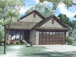 Home Designer Pro Square Footage Eplans Country House Plan U2013 Narrow Lot Starter U2013 1198 Square Feet