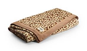 ugg home sale ugg official duffield leopard throw ugg com