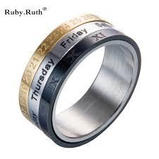 online get cheap man ruby ring aliexpress com alibaba group