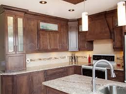 fabriquant de cuisine ebenisterie atelier 31 fabriquant d armoires et d unitées murales