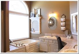 decorating ideas for master bathrooms decorating ideas for a master bathroom image house decor picture