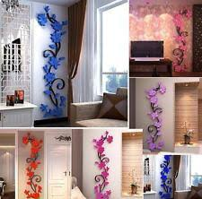 modern home decor ebay