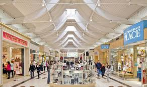 shopping mall browse all simon shopping malls mills malls premium outlet