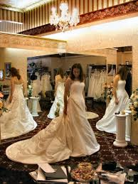 nyc wedding dress shops bridal shops in ithaca york