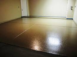 Painted Basement Floors Pictures by 100 Ideas Concrete Paint Ideas On Mailocphotos Com