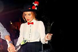 Ring Halloween Costume Diy Celebrity Inspired Halloween Costumes Lala