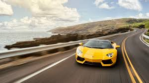 future lamborghini aventador your ridiculously awesome lamborghini aventador wallpaper is here