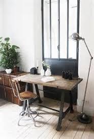 decoration bureau style anglais decoration bureau style anglais 1 d233co salon pub anglais