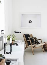 scandinavian decor on a budget helsinki apartment displays scandinavian design at its finest