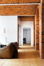 Brick Loft by 32 Best Light For Outdoors Images On Pinterest Giorgio Armani