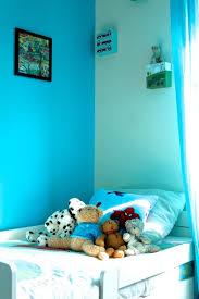 chambre bleu enfant chambre bleu garcon idées décoration intérieure farik us