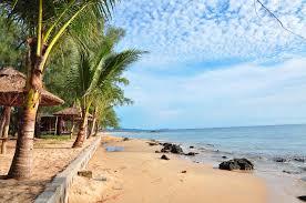 phu quoc eco beach resort phu quoc island blog