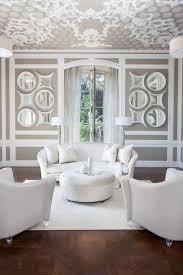 Glam Bedroom Decor Bedrooms Marvellous Hollywood Regency Chandelier Hollywood