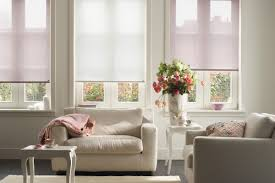 bromley curtains and blinds sheer roller blinds u2013 bromley