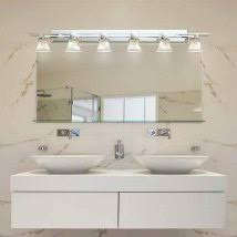 Lighting In A Bathroom Bathroom Lighting Lights Fixtures 9000 Wall Ceiling Light