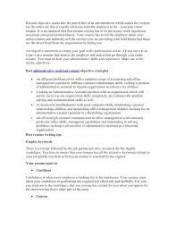 keywords in resume keywords to use on resume free resume builder resume builder