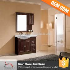 Bathroom Vanity Furniture Style by European Style Bathroom Vanity European Style Bathroom Vanity