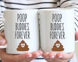 poop emoji mug funny poop mug i heart poop u coffee