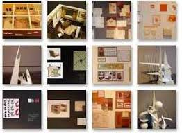 Interior Design Degrees by Interior Design Overview Degrees Certificates Id Facilities