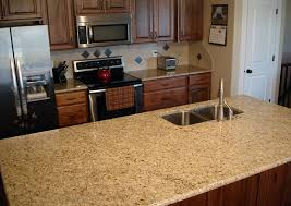 kitchen u0026 bar giallo ornamental ornamental guidoni granite