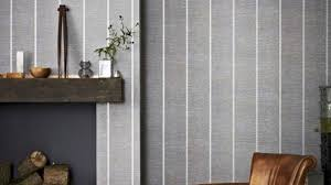 gray and brown home design inspiration board design theory