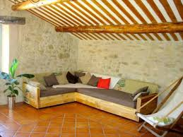 Diy Sofa Bed 10 Diy Chic Pallet Sofa Ideas 99 Pallets