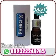0816652257 jual phero x original parfum perangsang wanita terbaik