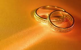 Wedding Rings Pictures by Steps To Take When Buying Yellow Gold Wedding Rings Check